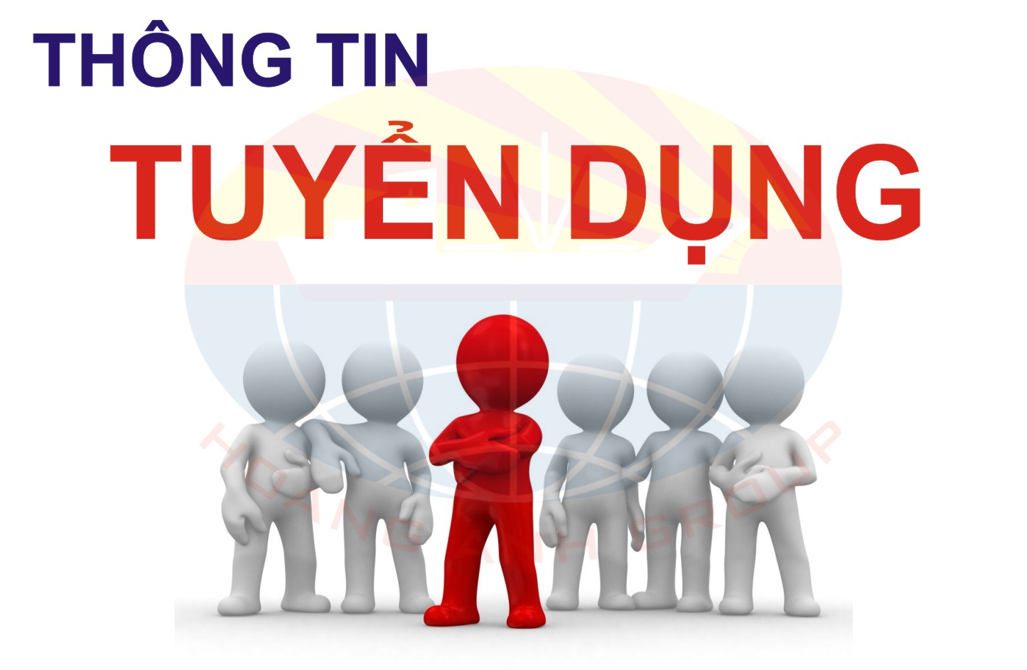 Image result for tuyen dung